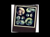 «просто» под музыку Песня про моих друзей)))))) - Про Наташу,Маринку, Алеську, РАюшку,Никусю=)))Мои любимый Одноклашки=***. Picrolla